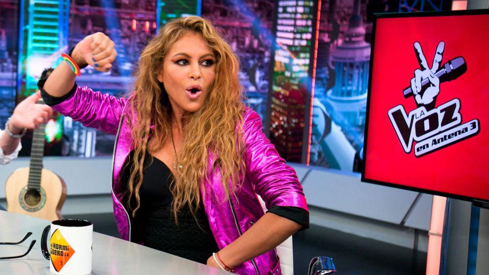 Paulina-Rubio-confirma-Hormiguero-Voz_2049105091_9505936_1819x1024