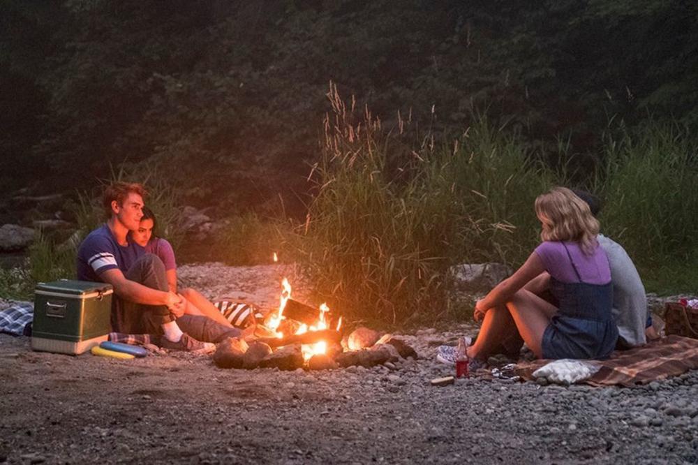 riverdale-tercera-temporada-1