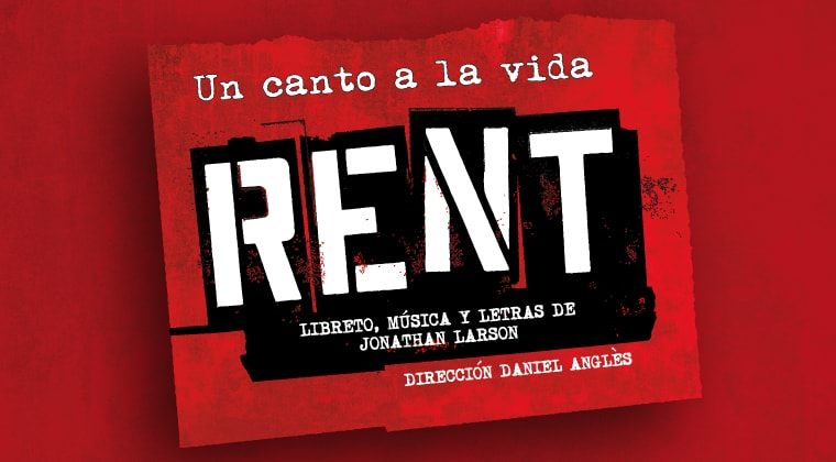 1-rent-musical-onyric-teatre-condal-barcelona.jpg