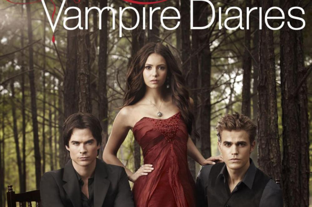 vampire-diaries-cover-1485275999.jpg