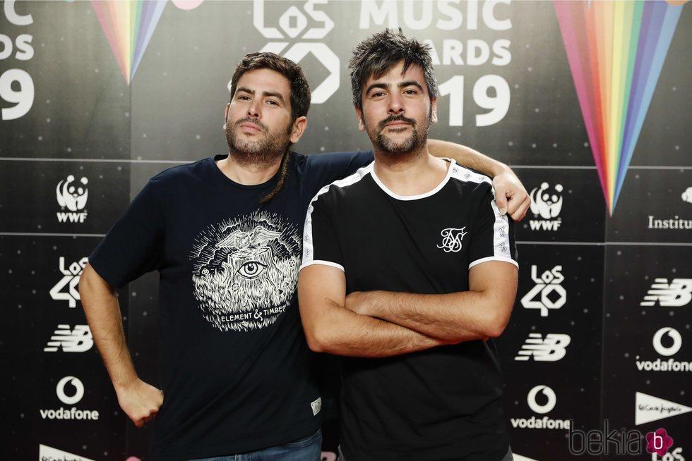 146747_estopa-cena-nominados-40-music-awards-2019