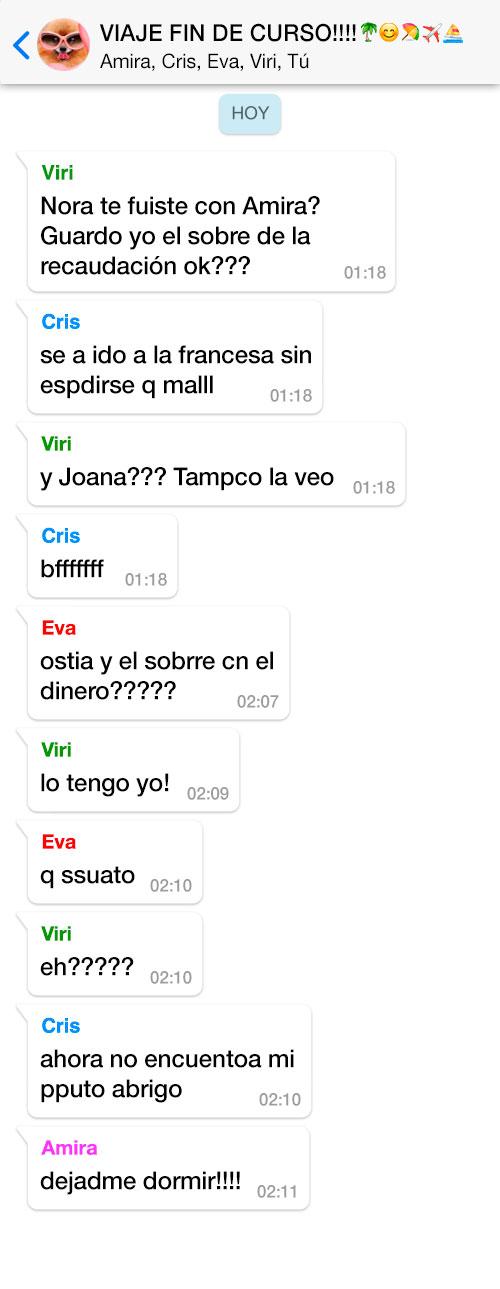 WhatsApp-GRUPO_Domingo12_02_11-1