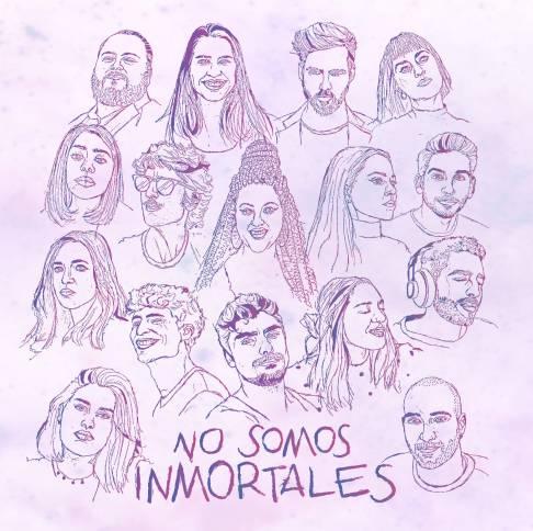No somos inmortales